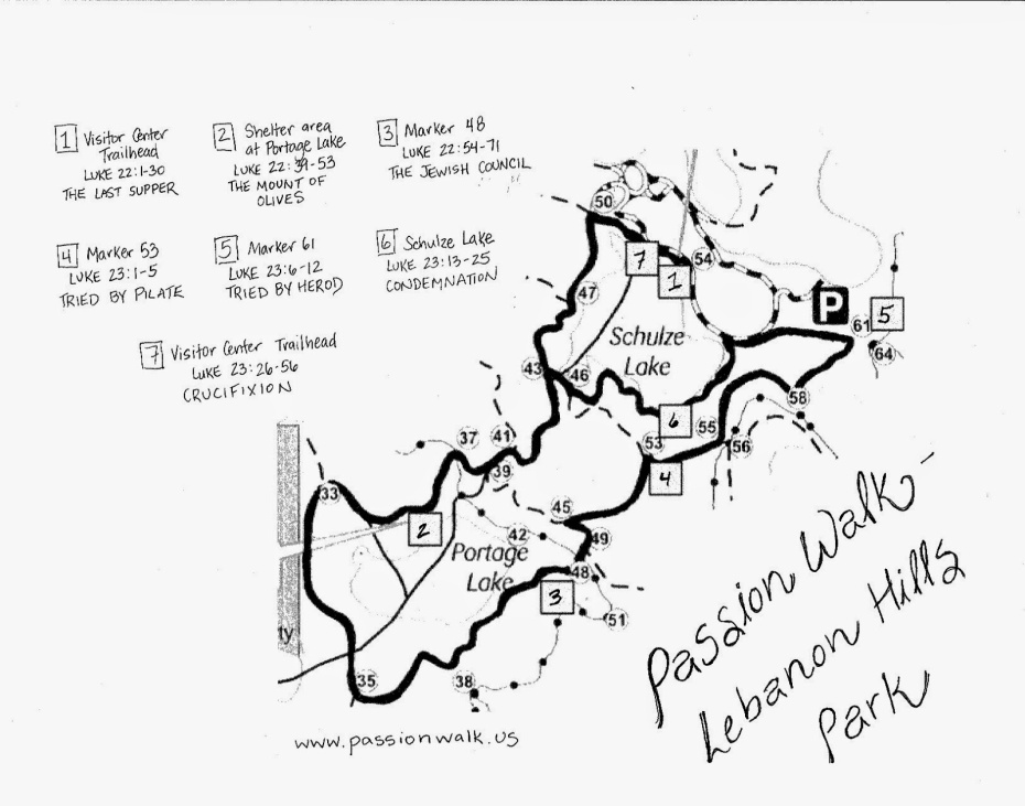 PassionWalk-LebanonHills